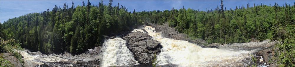 Lake-Superior-Adventure-naturally-superior