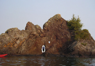 Lake-Superior-Adventure-paddling-routes