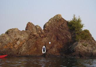 Lake-Superior-Adventure-paddling-routes