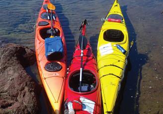 Lake-Superior-Adventure-rentals